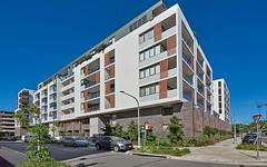 406/1 Pearl Street, Erskineville NSW