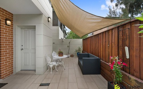 2/519 Great North Rd, Abbotsford NSW 2046