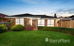 24 Lady Penrhyn Avenue, Mill Park VIC