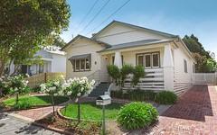 40 Devon Avenue, Coburg VIC