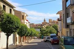 Tudela (Navarra) España. (Txemari - Argazki.) Tags: calle mediavilla tudela navarra