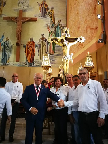 "(2018-06-17) Encuentro - Javier Romero Ripoll (83) • <a style=""font-size:0.8em;"" href=""http://www.flickr.com/photos/139250327@N06/45685707762/"" target=""_blank"">View on Flickr</a>"