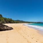 Makena Beach (Big Beach) - Maui's Most Famous Beach thumbnail