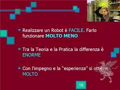 CR18_presentazioneG_18