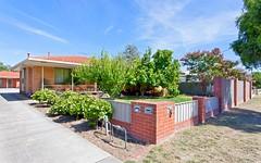 1/1059 Calimo Street, North Albury NSW