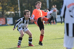 """HBC Voetbal • <a style=""""font-size:0.8em;"""" href=""""http://www.flickr.com/photos/151401055@N04/45728073261/"""" target=""""_blank"""">View on Flickr</a>"""