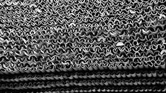 "INDONESIEN, Sulawesi , Felsengräber im Feudaldorf Kete Kesu, Tongkonan-Dächer, 17776/10807 (roba66) Tags: sulawesi urlaub reisen travel explore voyages rundreise visit tourism roba66 asien asia indonesien indonesia insel celebes island île insulaire isla toraja tanah volk brauchtum tradition bauwerke « torayavillage » ahnenkult mythen beerdigungsriten riten beerdigung bestattung funeral felsengräber grab tomb caves toraya utara tonkonan dach roof ketekesu monochrome blackwhite bw blancoynegro swbw negro blackandwhite blancoenero byn bretoebranco einfarbig ""schwarzweis"""