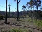 18 Blackbutt Lane, Malua Bay NSW