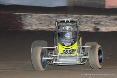 DSC_0726 (cmakin) Tags: perrisautospeedway perris california usac sprintcars ovalnationals dirttrack autoracing