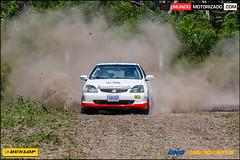 Rally_MM_AOR_0213