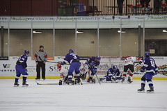 IMG_9644 (2018/19 AAA Provincial Interlake Lightning) Tags: interlake hockey