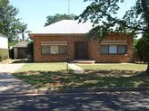 14 Almoola St, Griffith NSW 2680
