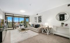 701/170 Ocean Street, Edgecliff NSW