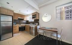 809/2 Cunningham Street, Haymarket NSW