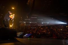 Foto-concerto-calcutta-milano-20-gennaio-2019-prandoni-191 (francesco prandoni) Tags: calcutta show stage palco live concerto concert evergreen tour assago milano milan dna concerti sony universal mediolanum italia italy francescoprandoni