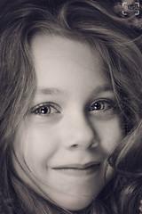 Look at my eyes (renkata23) Tags: eyes brighteyes fzce look face smileyfaces smileyface smile smiley portrait portraitphotography little girl beautiful beautifuleyes