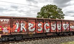 119_2018_09_28_Retzbach-Zellingen_6193_616_&_857_DISPO_MRCE_mit_Eaos ➡️ Würzburg (ruhrpott.sprinter) Tags: ruhrpott sprinter deutschland germany allmangne nrw ruhrgebiet gelsenkirchen lokomotive locomotives eisenbahn railroad rail zug train reisezug passenger güter cargo freight fret retzbachzellingen bayern unterfranken mainspessart brll byb db dbcsc dispo egp eloc hctor lm loc meg mt nesa öbb pkpc rhc rpool rtb sbbcargo slg setg xrail 0425 1016 1116 1211 1293 3364 5370 6139 6143 6145 6152 6155 6182 6185 6186 6187 6193 8170 logo natur outddor graffiti