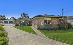 113 George Evans Road, Killarney Vale NSW