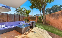 1/58-60 Dudley Street, Coogee NSW