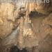 "caving - Valea Cetatii Rasnov (26) • <a style=""font-size:0.8em;"" href=""http://www.flickr.com/photos/131242750@N08/45950434462/"" target=""_blank"">View on Flickr</a>"