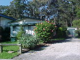 66 Island Point Road, St Georges Basin NSW