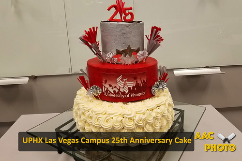 """UPHX Cake • <a style=""""font-size:0.8em;"""" href=""""http://www.flickr.com/photos/159796538@N03/45977156111/"""" target=""""_blank"""">View on Flickr</a>"""
