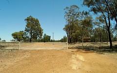 8L Medway Road, Brocklehurst NSW