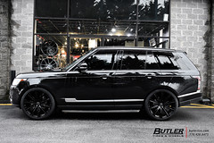 Range Rover with 24in Ag Luxury Vanguard Wheels and Pirelli Scorpion Zero Tires (Butler Tires and Wheels) Tags: rangeroverwith24inagluxuryvanguardwheels rangeroverwith24inagluxuryvanguardrims rangeroverwithagluxuryvanguardwheels rangeroverwithagluxuryvanguardrims rangeroverwith24inwheels rangeroverwith24inrims rangewith24inagluxuryvanguardwheels rangewith24inagluxuryvanguardrims rangewithagluxuryvanguardwheels rangewithagluxuryvanguardrims rangewith24inwheels rangewith24inrims roverwith24inagluxuryvanguardwheels roverwith24inagluxuryvanguardrims roverwithagluxuryvanguardwheels roverwithagluxuryvanguardrims roverwith24inwheels roverwith24inrims 24inwheels 24inrims rangeroverwithwheels rangeroverwithrims roverwithwheels roverwithrims rangewithwheels rangewithrims range rover rangerover agluxuryvanguard ag luxury 24inagluxuryvanguardwheels 24inagluxuryvanguardrims agluxuryvanguardwheels agluxuryvanguardrims agluxurywheels agluxuryrims 24inagluxurywheels 24inagluxuryrims butlertiresandwheels butlertire wheels rims car cars vehicle vehicles tires
