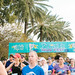 2018 Run Fest