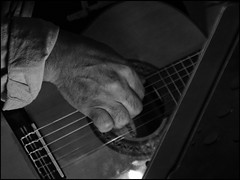 (Mac1968) Tags: punto fragata en concierto de fuga amigos friends vocalist songwriters lyrics canciones guitar player guitarrista