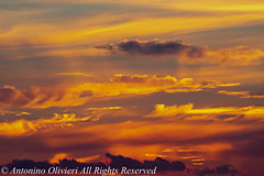 Sunrise in Barreiros 22 (Nino Olivieri) Tags: luoghi colori sunrise water mare spagna red colours seascape scene spain alba paesaggiomarino barreiros galizia galicia sea elements acqua scena elementi españa rosso provinciadilugo es