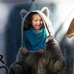5O1A5789_1 ('SeraphimC) Tags: california bigbear friends zoo