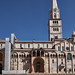Modena, Catedral