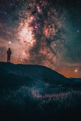 """Somewhere, Something incredible is waiting to be known."" -Carl Sagan (ibtihajtafheem) Tags: milkyway milkywayphotography milkywaychaser milkywaychasers urbanmilkyway astrophotographers astrophotography astro astronight astroworld astronomy astrophotos astronut astronomers astrography astrodaily nightscaper nightshooters nightshooterz nightscaping nightphoto nightsky nightcolors nightscape rainynight nightphotography night nightphotos nightshots nightshot nights photographers photographer mountain hill rock star starrynight stars billionstars cityofstars millionstar starry clouds cloud earthpix earthcolors earth travel travelphotography travelblog universe multiverse galacticcore galaxy ourgalaxy andromeda canon canon50mm 50mm canoneos1200d 50mm18stm 50mm18 ef 18stm canonphotography ef50mm bangladeshi bangladesh moodygrams moody moodytones moodytone ruralsky clearsky"