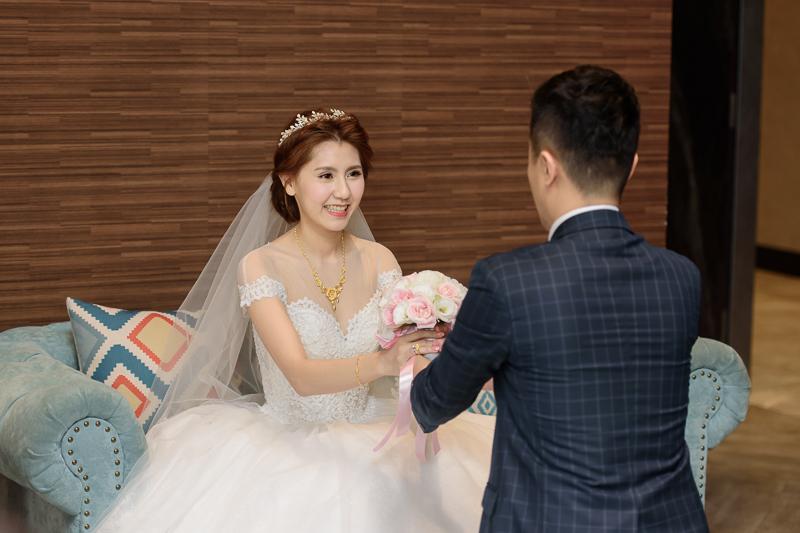 婚攝,新祕米可,桃園彭園,八德彭園,八德彭園,KC影像,婚攝推薦,桃園婚攝,MSC_0036