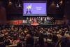 "217-Evento-TedxBarcelonaWomen-2018-Leo Canet fotografo • <a style=""font-size:0.8em;"" href=""http://www.flickr.com/photos/44625151@N03/46208148731/"" target=""_blank"">View on Flickr</a>"