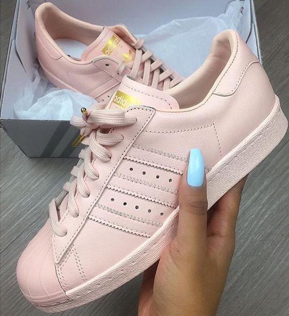 mode köp på nätet erkända märken cum adidas superstar