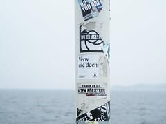kiel_P2021854b (ghoermann) Tags: deu deutschland düsternbrook geo:lat=5434465601 geo:lon=1015593309 geotagged kiel schleswigholstein art sticker