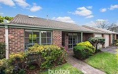 19/133 Charman Road, Beaumaris VIC