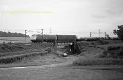 Gretna Junc s380 (Ernies Railway Archive) Tags: gretnajunction cr gswr lms scotrail wcml