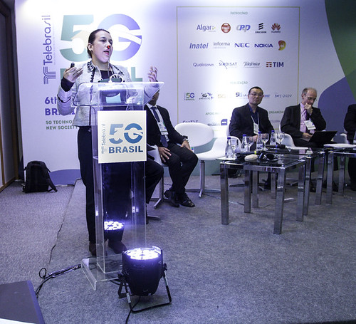 6th-global-5g-event-brazill-2018-painel8-diana-coll