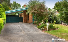 4 Adelaide Close, Berwick VIC
