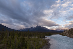 Views in Alberta (Ken Krach Photography) Tags: albertacanada