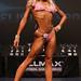 #41 Tina Gonzalez