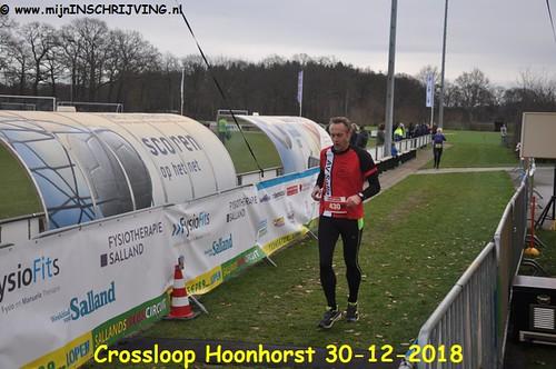 CrossloopHoonhorst_30_12_2018_0227