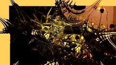 mani-1144 (Pierre-Plante) Tags: art digital abstract manipulation
