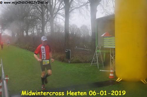 MidwintercrossHeeten_06_01_2019_0446