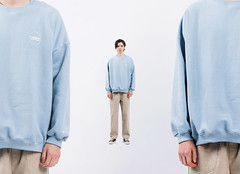 12 (GVG STORE) Tags: coordination unisex unisexcasual gvg gvgstore gvgshop