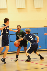 20181206-29040 (DenverPhotoDude) Tags: graland boys basketball 8th grade