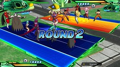 Super-Dragon-Ball-Heroes-World-Mission-150119-004